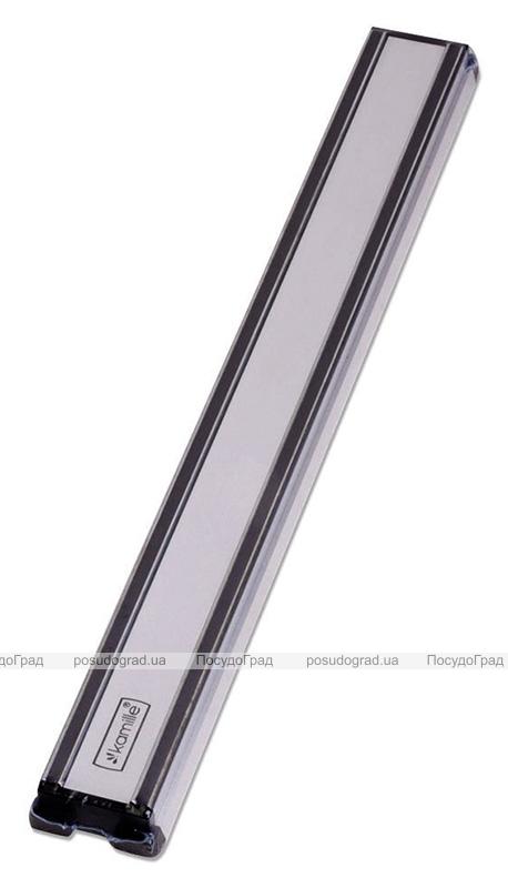 Магнітна планка Kamille 36.5см для ножів
