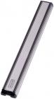 Магнітна планка Kamille 46.5см для ножів