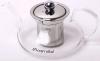 Чайник заварочный Kamille Ilasade 800мл стеклянный со съемным ситечком