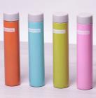 Термос-бутылка Kamille Perfection&Style 250мл