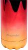 Термос-бутылка Kamille Bottle 500мл