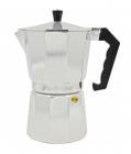 Гейзерная кофеварка Kamille на 6 чашек 300мл