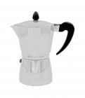 Гейзерная кофеварка Kamille Round Handle на 3 чашки 150мл