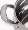 Набор кухонной посуды Kamille Excellent 8 предметов