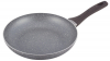 Сковорода Kamille Gregers Grey Ø26см с антипригарным покрытием ILAG