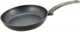 Сковорода Kamille Trudy Ø26см индукционная с мраморным антипригарным покрытием