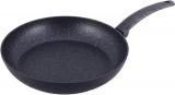 Сковорода Kamille Trudy Ø30см индукционная с мраморным антипригарным покрытием