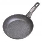 Сковорода Kamille Granite Ø22см