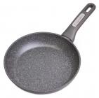 Сковорода Kamille Granite Ø26см