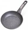 Сковорода Kamille Granite Ø28см