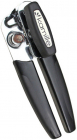 Консервный нож Kamille Accessories 17см