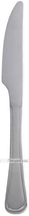 Набір 3 столових ножа Kamille Norbert з нержавіючої сталі