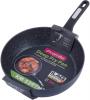 Сковорода-сотейник Kamille Karelian Ø30см индукционная с антипригарным покрытием ILAG Ultimate