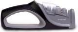 Точилка для ножей Kamille 21.5х4.5.х9см с двумя видами точил