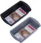Форма Kamille Bakery Marble для выпечки 28х15х6.8см