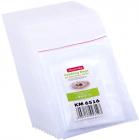 Набор 10 пакетов для ветчинницы Kamille 1.5кг