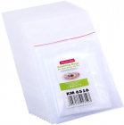 Набір 10 пакетів для шинковара Kamille 1.5кг