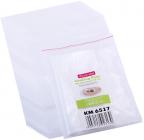 Набір 10 пакетів для шинковара Kamille 2.5кг