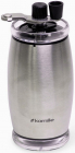 Кофемолка Kakmille с керамическими жерновами Ø7.2х17.7см