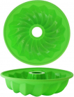 Форма Kamille Cake силиконовая для выпечки кексов 26х6.5см