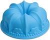 Форма Kamille Lily силиконовая для выпечки кексов Ø23х10см