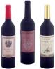 Набор сомелье винный Kamille Wine Story 5 предметов в чехле-бутылке