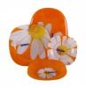 Столовый сервиз Luminarc Aime Carina Paquerette Melon на 6 персон 19 предметов