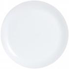 Набор 6 блюд для пиццы Luminarc Friends Ø32см, стеклокерамика