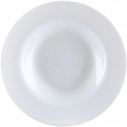 Набір 6 блюд для пасти Luminarc Friends Time Ø28.5см, склокераміка