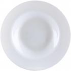 Набор 6 блюд для пасты Luminarc Friends Time Ø28.5см, стеклокерамика
