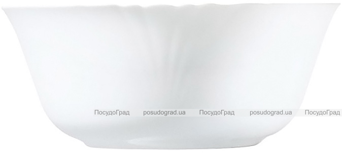 Набор 6 салатников Luminarc Cadix Ø24см из стеклокерамики