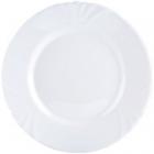 Набор 6 подставных тарелок Luminarc Cadix Ø27см