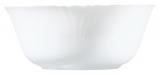 Набір 8 салатників Luminarc Cadix Ø16см