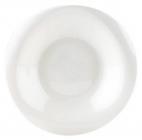 Набор 6 суповых тарелок Luminarc Volare Bone Ø23см, стеклокерамика