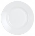 Набор 6 суповых тарелок Luminarc Everyday Ø22.5см, стеклокерамика