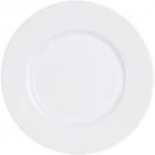 Набір 6 обідніх тарілок Luminarc Everyday Ø24см, склокераміка