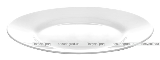 Столовый сервиз Luminarc Everyday на 6 персон 18 предметов