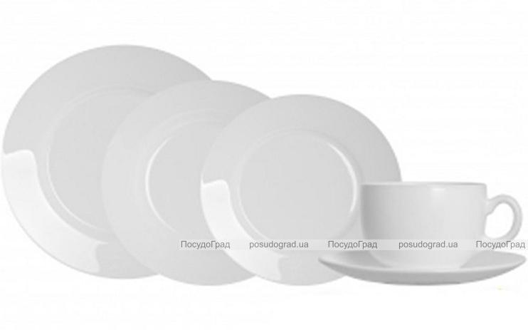Столовый сервиз Luminarc Everyday на 6 персон 30 предметов