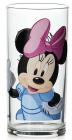Стакан детский Minnie Mouse 270мл