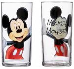 Стакан детский Mickey Mouse 270мл