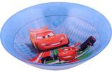 Салатник детский Luminarc Disney Cars Ø16.5см