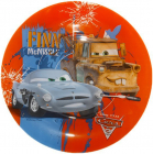 Тарелка десертная Luminarc Disney Cars детская Ø19см