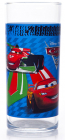 Стакан детский Disney Cars 300мл