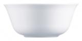 Набор 6 салатников Luminarc Everyday Ø12см, стеклокерамика