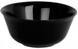 Набор 6 салатников Luminarc Carine Black Ø12см