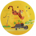 Тарелка суповая Luminarc Winnie Garden детская Ø20см