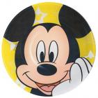 Салатник детский Luminarc Minnie Mouse Ø16см