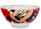 Пиала детская Luminarc Minnie Mouse-І 500мл