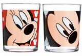 Набор 2 детских стакана Minnie Mouse-ІІ 300мл