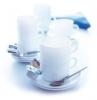 Набір 6 чашок Luminarc Empilable 220мл склокераміка